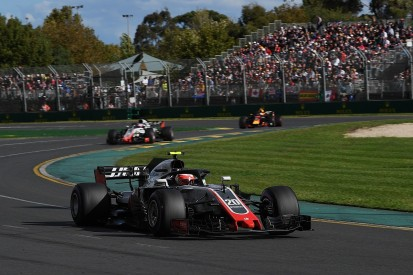 Force India, McLaren want 'magic' Haas-Ferrari F1 car investigated