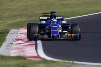 Former Sauber tester Malja moves to Porsche Carrera racing for 2018
