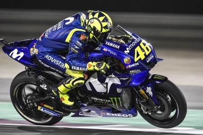 Valentino Rossi urges Yamaha to speed up fixes for electronics woes