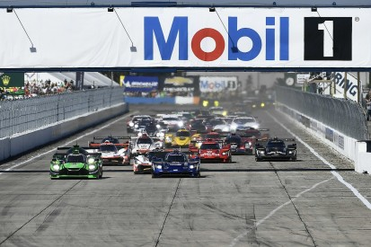 Why Sebring round should be the catalyst for more varied WEC events