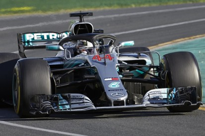 Why 'party modes' on Formula 1 engines are a necessary evil