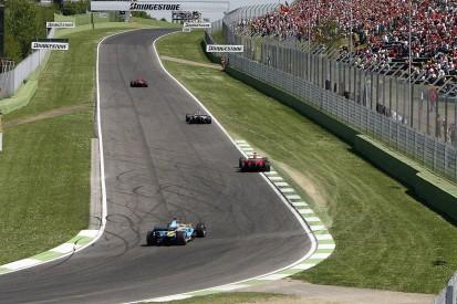 Autosport quiz: Test your knowledge on ex-Formula 1 circuits