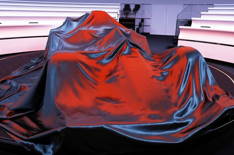 McLaren plans 'substantial' F1 update package for Australian GP