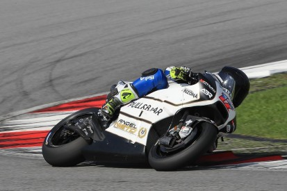 Ducati teams Angel Nieto and Avintia eye Tech3's MotoGP Yamahas