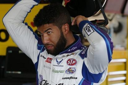 Darrell Wallace Jr can become a NASCAR megastar - Kevin Harvick