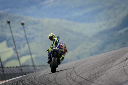 Valentino Rossi predicts five-way fight for Mugello MotoGP win