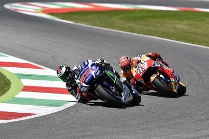 Jorge Lorenzo hopes Mugello MotoGP win makes critics 'shut up'