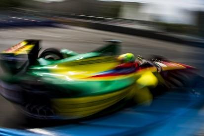 "Lucas di Grassi calls for ""full"" factory VW or Audi Formula E input"