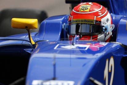 F1 visor tear-off ban still being disputed at Monaco Grand Prix