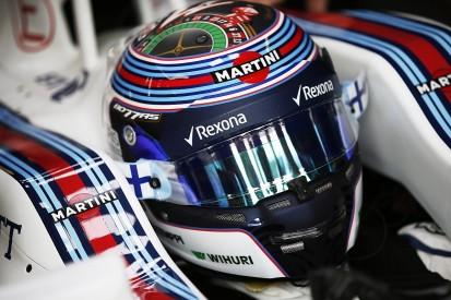 Monaco Grand Prix: FIA makes U-turn on tear-offs ban