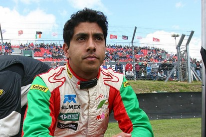 Salvador Duran gets Aguri Formula E chance in Punta del Este