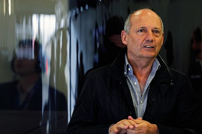 McLaren boss Ron Dennis: No apology for F1 line-up decision delay