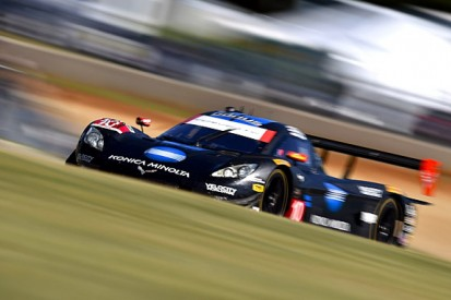 USC teams working on taking up guaranteed Le Mans entries