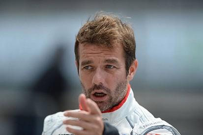 Volkswagen sceptical over Sebastien Loeb WRC return motive