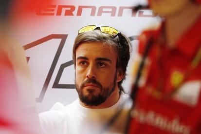 Fernando Alonso needed new Formula 1 team, reckons former team-mate Felipe Massa