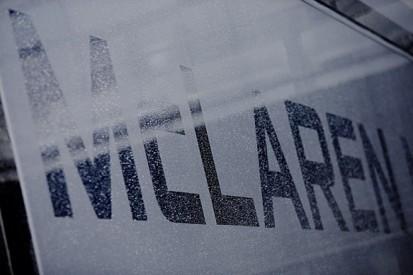 Eric Boullier says chief engineer Prodromou is key McLaren signing
