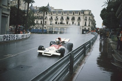 Jean-Pierre Beltoise, ex-F1 driver and 1972 Monaco GP winner, dies