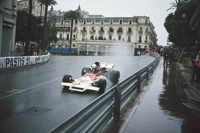 Jean-Pierre Beltoise, ex-F1 driver and 1972 Monaco GP winner, dies