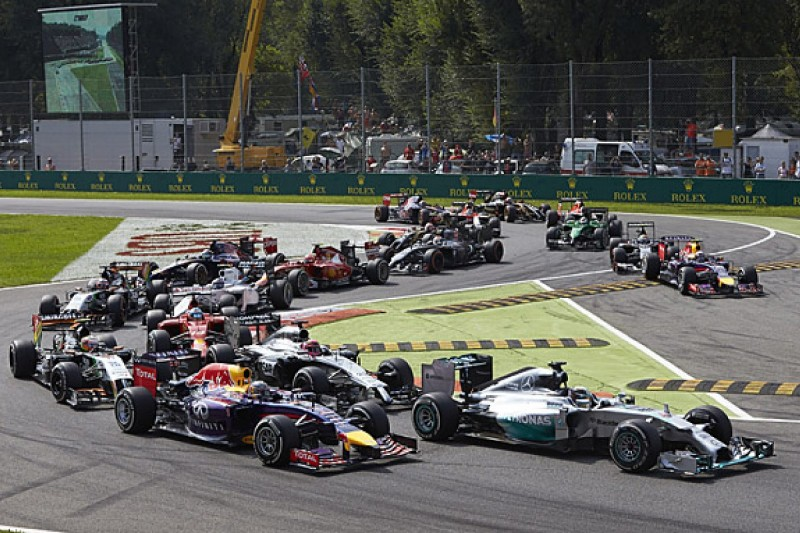 FIA says new F1 superlicence system could be tweaked if needed