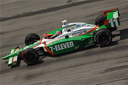 A Guide to the 89th Indy 500