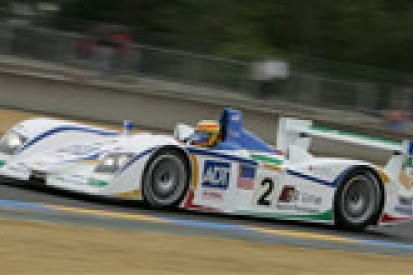 A Guide to the Le Mans 24 Hours