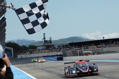LMP3 prototype race to feature in expanded 2021 Motorsport Games