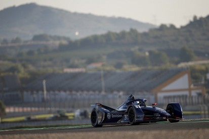 FE unveils further rounds, with visit to Valencia permanent circuit