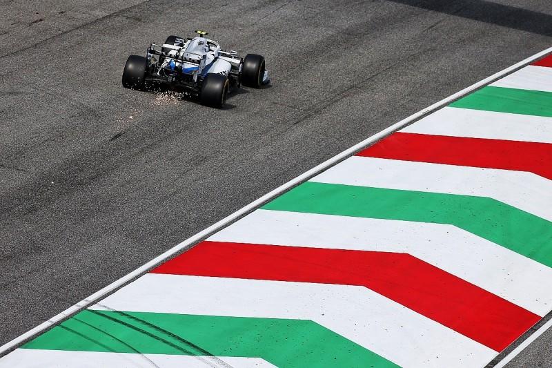 Where F1's calendar shuffling hurts its new drivers