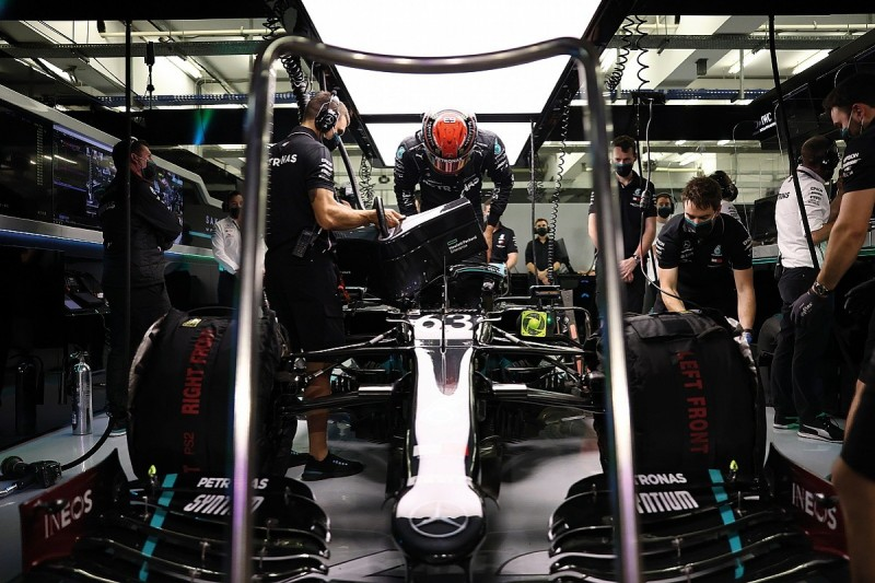 Why F1 driver contracts are fraught with peril