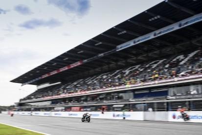 Keine MotoGP in Buriram wegen Corona: Thailand-GP steht vor der Absage