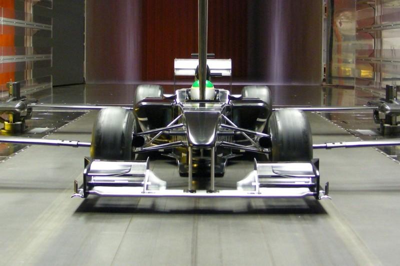 So verändert das neue Formel-1-Handicap-System den Sport