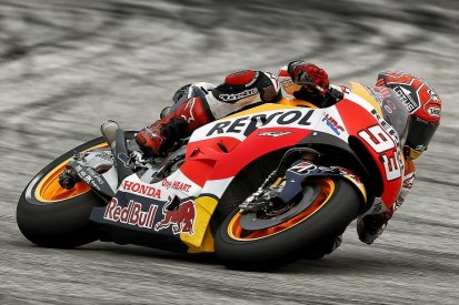 Neuer Vertrag mit der Dorna: Auch Honda bekennt sich bis 2026 zur MotoGP