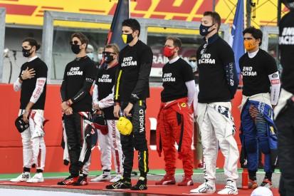 Nach Masepin-Eklat: Formel-1-CEO plant Gipfeltreffen mit allen Fahrern