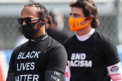 "Formel-1-Boss: Lewis Hamilton bringt dem Sport ""andere Dimension"""