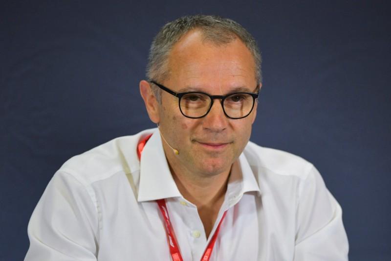 Nach Domenicali-Aussage: Monaco-Team bekräftigt Formel-1-Interesse