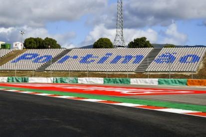 Formel-1-Rennkalender 2021: Grünes Licht für Portugal als Vietnam-Ersatz