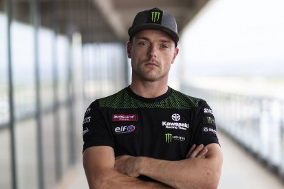 Alex Lowes: Sturz beim Flat-Track-Training verhindert Test