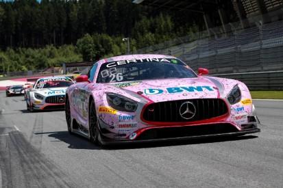 Vier Mercedes-Teams in der DTM? Mit wem AMG 2021 plant