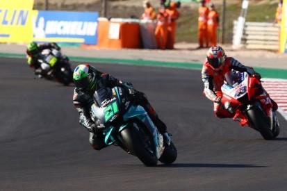 MotoGP-Zukunft: Dorna und IRTA verlängern Zusammenarbeit bis 2026