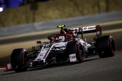 Wechselt Alfa Romeo aus der Formel 1 in die Formel E?