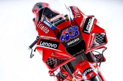Viele Innovationen, aber keine gute Basis: Hat sich Ducati verzettelt?