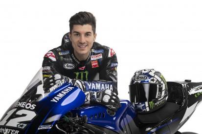"""Vinales mit Seitenhieb gegen Rossi: """"Yamaha kann jetzt ein Team formen"""""""