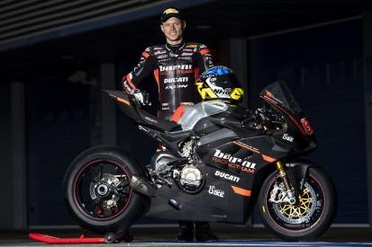 Scott Redding prophezeit: Tito Rabat blüht in der Superbike-WM auf