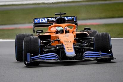 McLaren MCL35M: Welche Geheimnisse beim Shakedown enthüllt wurden