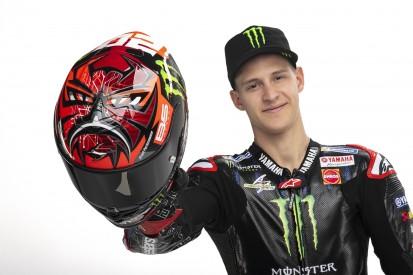 Erster MotoGP-Weltmeister Frankreichs? Das sagt Fabio Quartararo