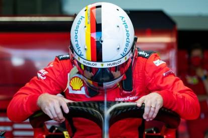 Teamchef erklärt: Deshalb hat Vettel noch nicht für Aston Martin getestet