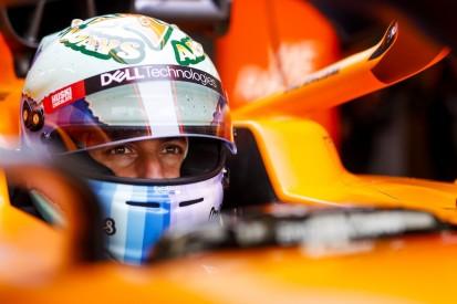 Daniel Ricciardo: Was hat McLaren, was Renault nicht hatte?