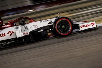 """Alfa-Romeo-Technikchef: Wintertest in Bahrain wird """"sehr hektisch"""""""