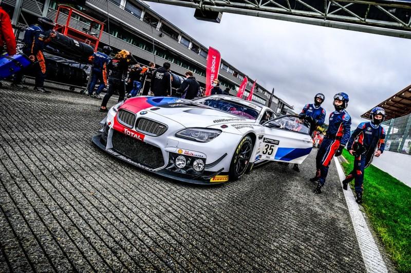 Bis zu sechs BMW-Boliden in der DTM: So kam es zum Umschwung in München