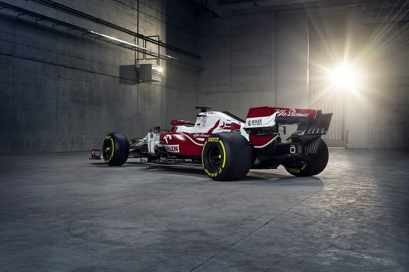 "Ferrari can recover ""large part"" of F1 power deficit, says Vasseur"